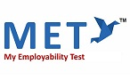My Employability Test