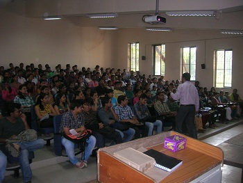 Workplace Skills program conducted for Nano Mag Tech.jpg